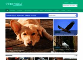 Vetopedia.pl thumbnail