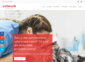 Vetwork.nl thumbnail