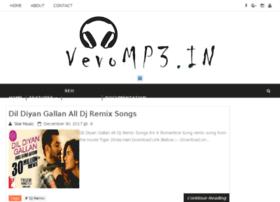 Vevomp3.in thumbnail