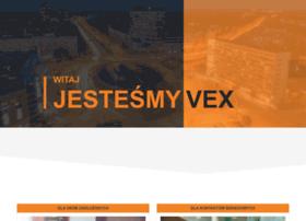 Vex.pl thumbnail