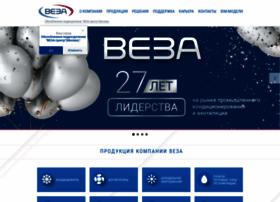 Veza.ru thumbnail
