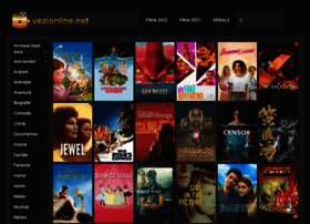 Online free noi filme FSGratis