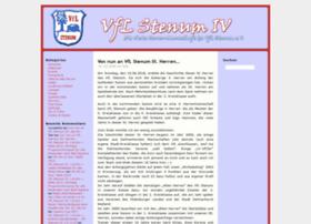 Vfl4.de thumbnail