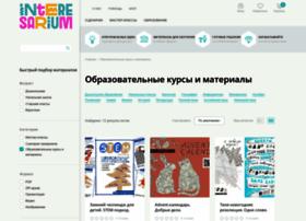 Vfrgutis.ru thumbnail