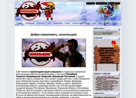 Vg-village.ru thumbnail