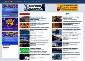 Vgae.ru thumbnail