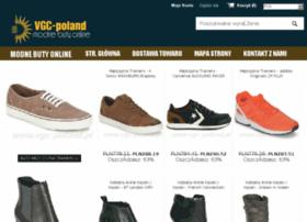 Vgc-poland.pl thumbnail