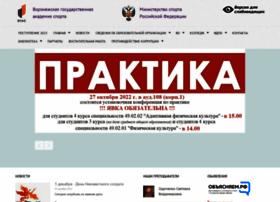 Vgifk.ru thumbnail