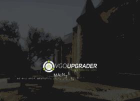 Vgoupgrader.gg thumbnail