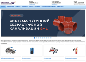 Vgs.ru thumbnail