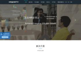 Vgtech.com.cn thumbnail