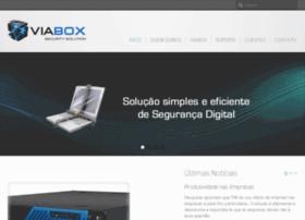 Viabox.com.br thumbnail