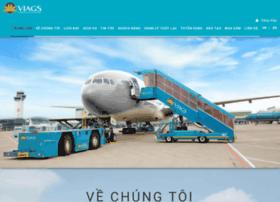 Viags.vn thumbnail