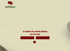 Viamorano.com.br thumbnail