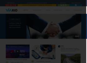 Viario.com.br thumbnail