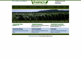 Viaspace.com thumbnail