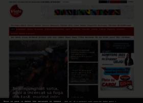 Viata-libera.ro thumbnail