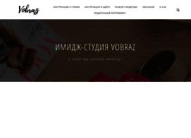 Viazalki.ru thumbnail
