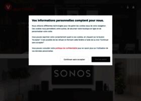 Vibert-electrique.fr thumbnail