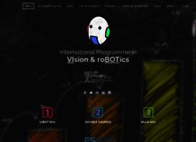 Vibot.org thumbnail