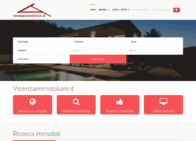 Vicenzaimmobiliare.it thumbnail