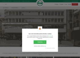 Vichr.net thumbnail