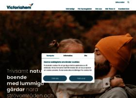 Victoriapark.se thumbnail