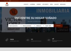 Victorlopez.com.ar thumbnail