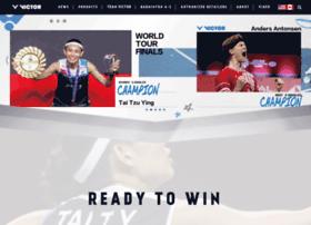 Victorsport.com.tw thumbnail