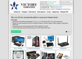 Victory.kz thumbnail