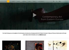 Victoryart.eu thumbnail
