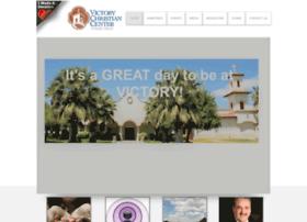 Victorychristian.org thumbnail
