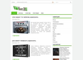 Vid-kor.ru thumbnail
