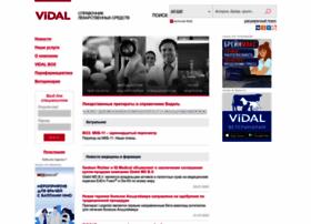 Vidal.ru thumbnail