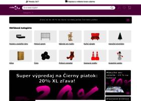 Vidaxl.sk thumbnail