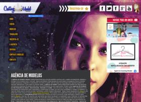 Videmodel.com.br thumbnail
