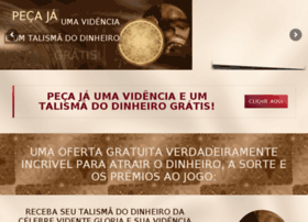 Videncia-talisma.com thumbnail