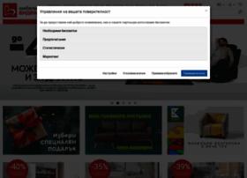 Videnov.bg thumbnail