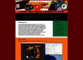 Video-2-pc.co.uk thumbnail