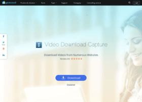 Video-download-capture.com thumbnail