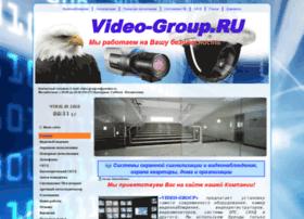 Video-group.ru thumbnail