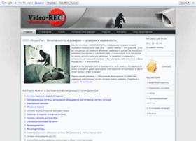 Video-rec.ru thumbnail