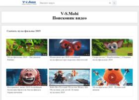 Video-search.mobi thumbnail