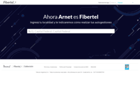 Video.arnet.com.ar thumbnail
