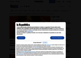 Video.repubblica.it thumbnail