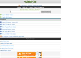 Tubidy Videos - Download 3GP Mobile Video | MP4 Video | Tubidy.com MP3