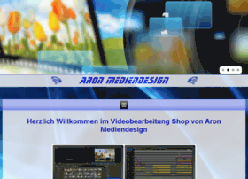 Videobearbeitung-shop.de thumbnail