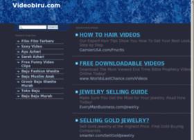 Videobiru.com thumbnail