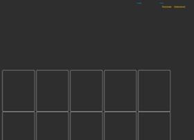 Videodarom.ru thumbnail