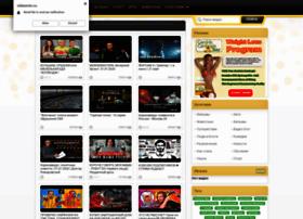 Videofind.ru thumbnail